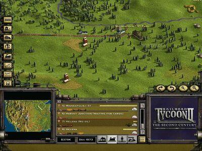 Railroad-tycoon-2-screen3