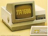 TRIUMPH ADLER TA-1600