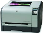 63199109 4-hp-plotter-service-center-in-gurgaon-9811747325-Computer
