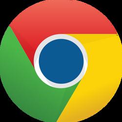 Chromelogo