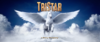 Tristar Pictures (2015) logo