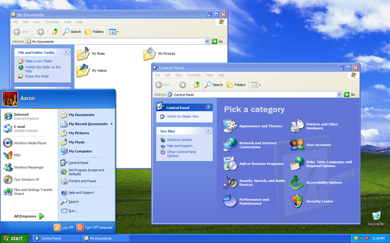 java 7 free download for windows xp sp3