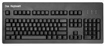Das keyboard lrg