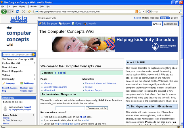 File:Browser firefox.PNG