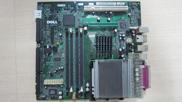 File:CPU1.JPG