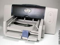 Inkjet-printer3