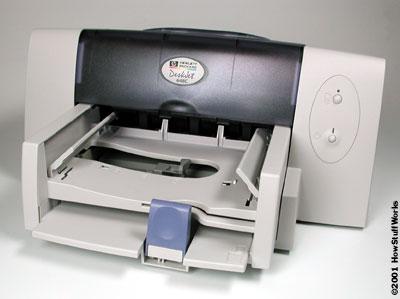 File:Inkjet-printer3.jpg