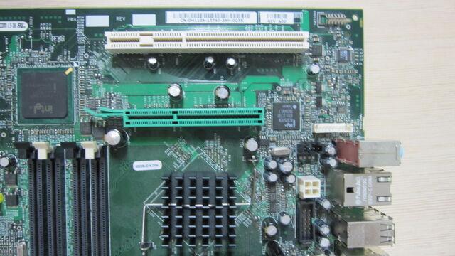 File:CPU4.JPG