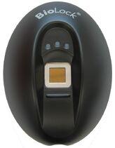 BioLock-fingerprint-scanner-black