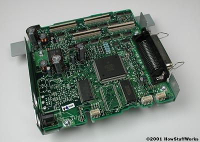 File:Chip in printer.jpg