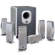 Speaker-ch