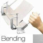 File:Metal - Bending.png