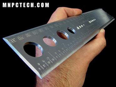 Case modders ruler measure mnpctech1