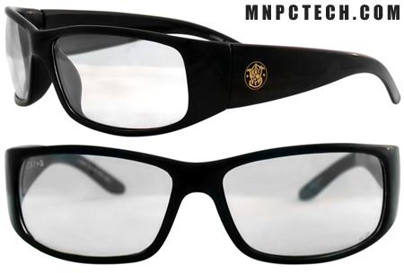 File:Saftey Glasses.jpg