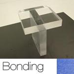 File:Plastic - Bonding.png