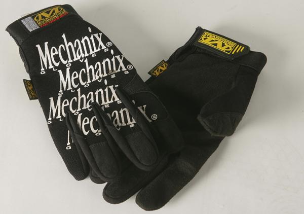 File:Mechanix-gloves.jpg