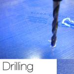 File:Plastic - Drilling.png