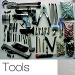 File:Tools.png