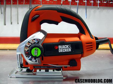 Black decker orbital jigsaw review2