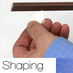 File:Plastic - Shaping.png