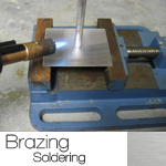 File:Metal - Brazing-soldering.png