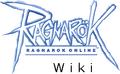 RagnarokOnlineOfficialLogo.PNG