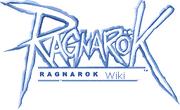 Ragnarok Online Official Logo