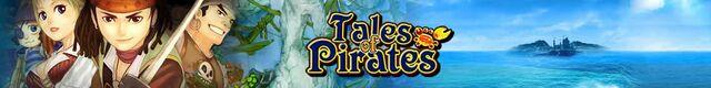 File:TalesOfPirates Banner.jpg