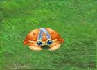 File:Iron Crab.jpg