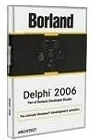 Delphi2006