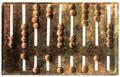 Abacus23.jpg
