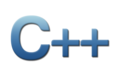 C -logo.png