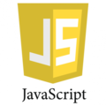 Javascript logo unofficial-300x300.png