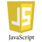 Javascript logo unofficial-300x300