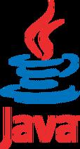 LogoJava