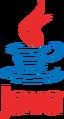LogoJava.png