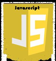 JSlogowiki