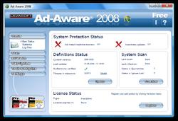 AdAwareScreenshot2008