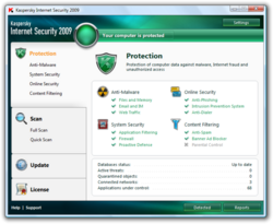 730px-Kaspersky Internet Security