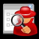 File:HijackThis-logo.png