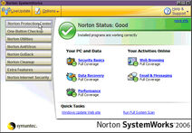 Sysworks-5-lg