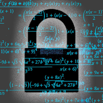 File:Cryptography.jpg