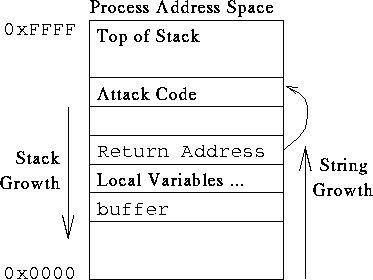 File:Backop.jpg