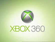 Xbox 360   Computer Tech & Support Wiki   FANDOM powered by