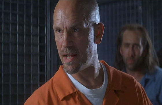 File:ConAirJohnMalkovich.png