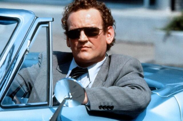File:ConAirColmMeaney.jpg