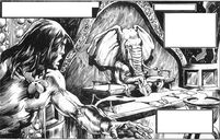 Savage Sword of Conan 024-27