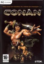 Conan 2004 PC
