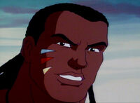 Conan-character-zula-large-570x420