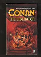 Liberator UK 2